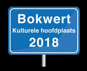 bokwert_plaatsnaambord