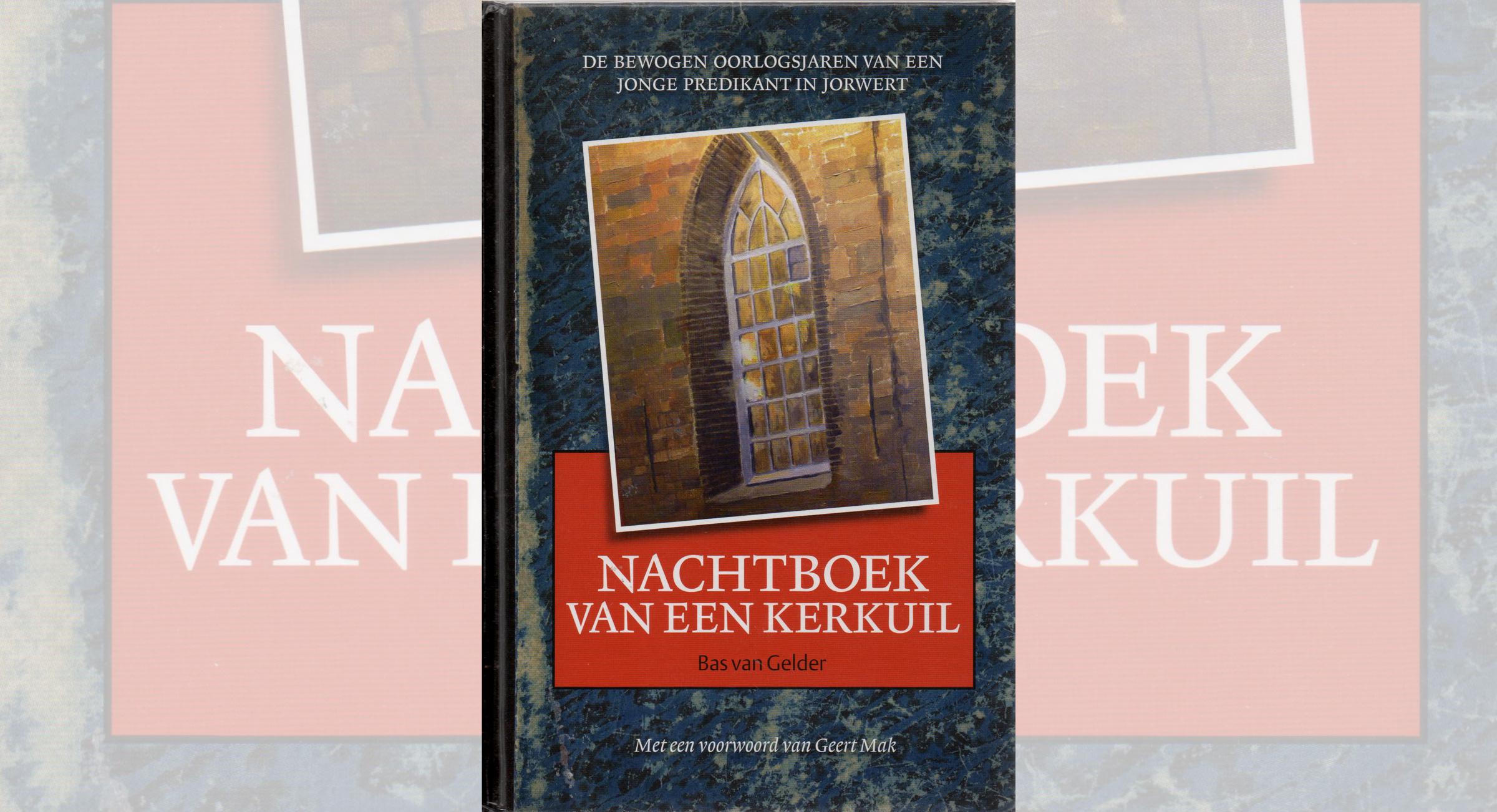 Jorwert-Omslag-boek-van-Gelder_kleiner